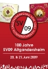 100 Jahre SV09_1